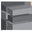 Ника. Логотип